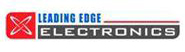 Leading Edge Electronics